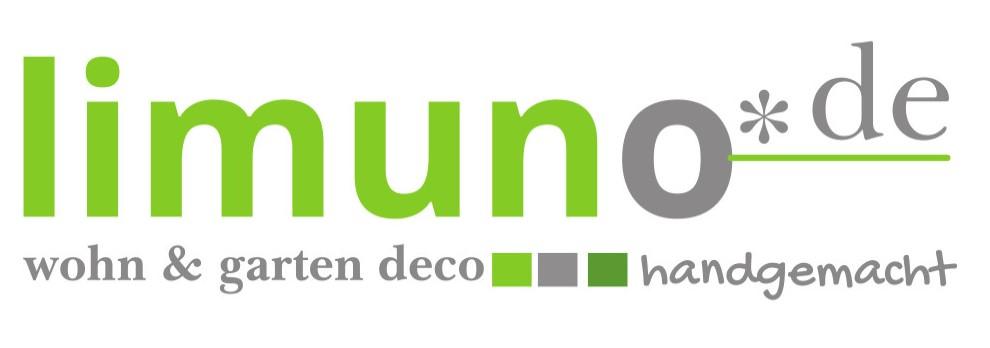 limuno.de-Logo